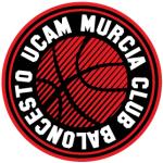 UCAM Baloncesto Murcia 150x150 Torneo 3X3 Solidario de Basket en el Pabellón Príncipe de Asturias