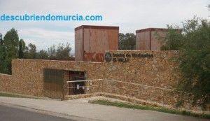 Centro de Visitantes El Valle Murcia 300x173 El Centro de Visitantes El Valle, solidario con los más necesitados