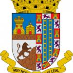 Don Fadrique, el león rampante y las dos escaleras del escudo de Jumilla