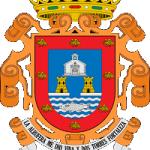 Escudo de San Javier Murcia