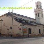 Las «pedanías de campo» y las «pedanías de huerta» en el municipio de Murcia