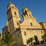 Breve historia del Monasterio de Los Jerónimos de La Ñora