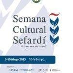 Semana-Cultural-Sefardi-UCAM-Murcia