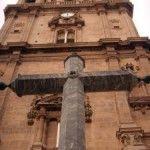 La Peste Valenciana, la persecución a las prostitutas y el Obispo que murió junto a su pueblo