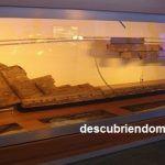 barcos fenicios Mazarron ARQUA