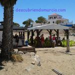 Playa-de-Nares-Mazarron
