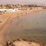 La playa de Nares, el Crimen de Mazarrón y una de las mejores películas españolas de la historia