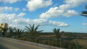 Amoladeras Mar Menor 300x168 El poblado eneolítico de Las Amoladeras del Mar Menor