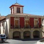 Ayuntamiento-de-Abanilla-Murcia