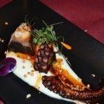 Pepita-Pulgarcita-Restaurante-Murcia