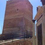 Aledo Murcia
