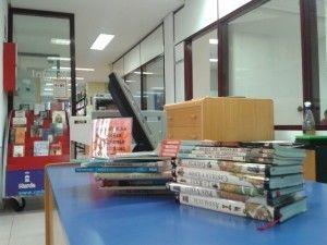 Biblioteca Murcia 300x225 Los que más libros compramos, los murcianos