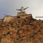 Turismo Murcia, hablan nuestras Guías Oficiales