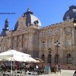Cartagena Ayuntamiento