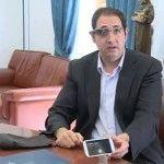El primer curso para desarrolladores de aplicaciones de Google Glass, en Murcia