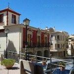 Abanilla: orígenes romanos, famosos tapices y su lengua valenciana
