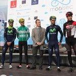 Alejandro Valverde 150x1501 Alejandro Valverde no disputará el Giro, volverá a correr Tour y Vuelta