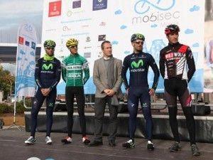 Alejandro Valverde 300x225 Alejandro Valverde no disputará el Giro, volverá a correr Tour y Vuelta