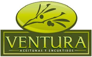 Aceitunas Ventura Aceitunas Ventura y el arte de los encurtidos
