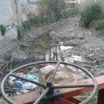 Acequia-Mayor-Barreras-Aljucer-Murcia-150x150