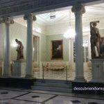 Casino de Murcia… visitarlo antes de morir