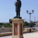 Malecon-Murcia-Jose-Maria-Munoz-150x150