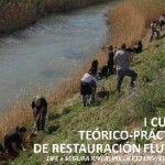 ANSE Ecologistas en Accion