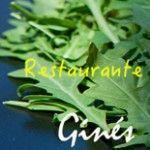 Restaurantes Murcia Gines