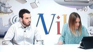 WIKI 300x168 WIKI 7 Región de Murcia nos invita a su programa