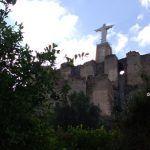 castillo-monteagudo-murcia