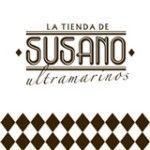 La-Tienda-de-Susano-Murcia