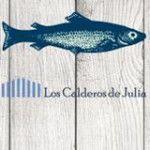 Los-Calderos-de-Julia-Santiago-de-La-Ribera-Murcia