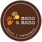 Mano a Mano Restaurante Murcia