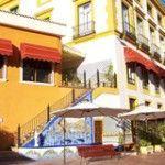 Restaurante Gurea Blanca Murcia