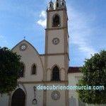 Santa Cruz y sus 21 vecinos tuvieron ayuntamiento