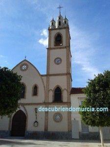 Santa Cruz 225x300 Santa Cruz y sus 21 vecinos tuvieron ayuntamiento