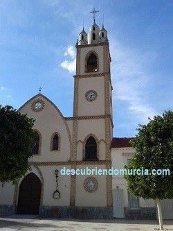 Santa Cruz Santa Cruz y sus 21 vecinos tuvieron ayuntamiento