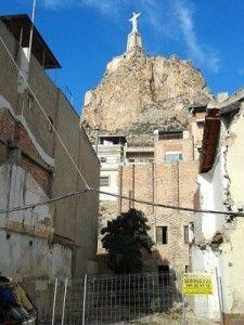 Taifa de Murcia 225x300 Taifa de Murcia, el reino islámico que dominó la Península Ibérica