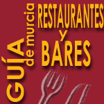 Restaurantes Murcia. Guía de Bares y Restaurantes de Murcia