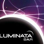 luminatabar-Murcia