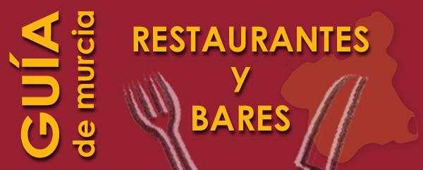 restaurantes-murcia