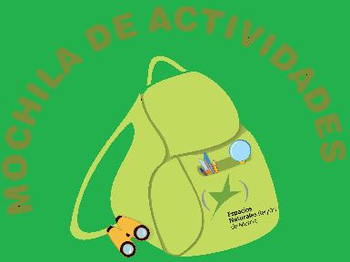 Actividades Naturales Parques Region Murcia Actividades Naturales Mayo 2018 Región de Murcia