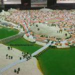 Descubierto el gran Acueducto romano de Cartagena