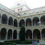 Congreso Nacional de Jóvenes Historiadores del Arte en Murcia