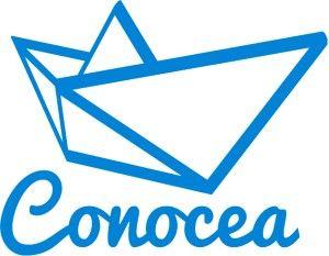 Conocea Conocea te enseña a utilizar todas las webs y apps de Internet