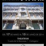 Imágenes de Cartagena de la mano de JARM