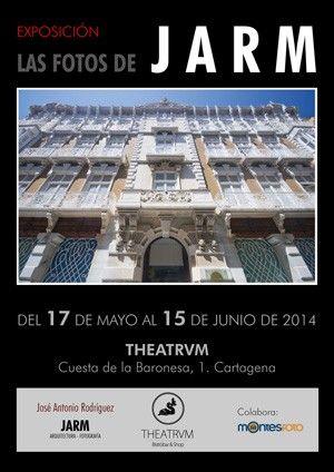 Fotos Cartagena Imágenes de Cartagena de la mano de JARM