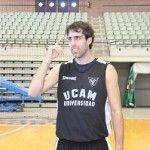 El UCAM Murcia CB y las Google Glass