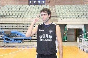 Google Glass UCAM El UCAM Murcia CB y las Google Glass