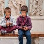 Jornadas de Gestion de Museos y Turismo Murcia